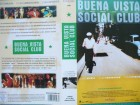 Buena Vista Social Club ...  Ry Cooder, Ibrahim Ferrer