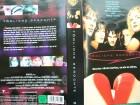 Tödliche Gerüchte ... James Marsden, Lena Headey,Kate Hudson