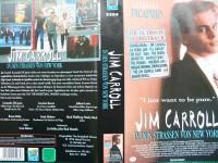 Jim Carroll ...  Leonardo DiCaprio, Mark Wahlberg