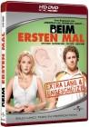 Beim ersten Mal (HD-DVD)