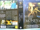 Where the Money Is ...  Paul Newman, Linda Fiorentino