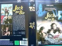 Jack der Bär ...  Danny De Vito, Robert J. Steinmiller jr.