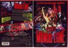Mondo Cane - Cover A / HDMV / DVD NEU OVP uncut