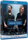 Miami Vice   Blu-Ray  Neuware