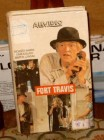 Fort Travis (Richard Harris) All Video Großbox no DVD TOP !