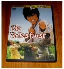 DVD DIE TODESFAUST - EASTERN MASTER