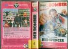 Der Bomber - Bud Spencer - VPS