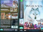 White Wolves ...  Ami Dolenz, Matt McCoy, Amy O´Neill