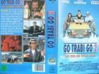 Go Trabi Go 2 ... Wolfgang Stumph, Claudia Schmutzler