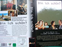 Bin ich schön ? ...Senta Berger, Iris Berben, Franka Potente