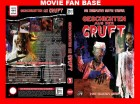GESCHICHTEN AUS DER GRUFT 3 - Hartbox 84 Cover B 111 NEU OVP