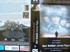 Der Soldat James Ryan ...  Tom Hanks