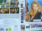 Hera Lind - Das Superweib ...  Veronica Ferres