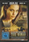 True Women - Angelina Jolie - DVD - FSK 16 - TOP