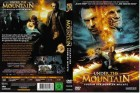 Under the Mountain - Vulkan der dunklen Mächte - DVD