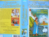Zar Saltan und die Wunderinsel ...  russ. Märchen