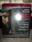 Children of Men - HD DVD - NEU & OVP