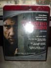 Children of Men - HD DVD - NEU & OVP