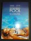 Swimming Pool - Ludivine Sagnier - DVD ( Erotik - Thriller )