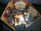 The Da Vinci Code - Sakrileg - Extended Version & H�rbuch
