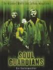 R6 - Soul Guardians