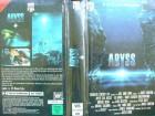 Abyss ...Ed Harris,Mary Elizabeth Mastrantonio,Michael Biehn