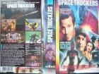 Space Truckers ...  Dennis Hopper, Stephen Dorff, Debi Mazar