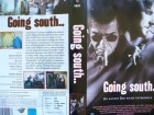 Going South ...  Matthew Modine, John Hurt, Kevin O´Connor
