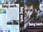 Going South ...  Matthew Modine, John Hurt, Kevin O�Connor