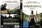Walhalla Rising - Mads Mikkelsen - UNCUT DVD TOP