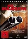 Mr. Majestyk - Das Gesetz bin ich (deutsch/uncut) NEU+OVP