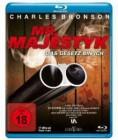 Mr. Majestyk - Das Gesetz bin ich [Blu-ray] (uncut) NEU+OVP