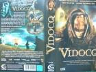 Vidocq ...G�rard Depardieu, Guillaume Canet ... Horror - VHS