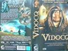 Vidocq ...Gérard Depardieu, Guillaume Canet ... Horror - VHS