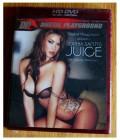 HD-DVD SOPHIA SANTIs JUICE - US IMPORT - PORNO - NEU