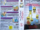 Die Simpsons ... Große Verbrechen und andere Kleinigkeiten