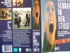 Schrei in der Stille ... Viggo Mortensen, Lindsay Duncan