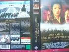 Der Kaiser und sein Attentäter  ...  Li Xuejian, Gong Li