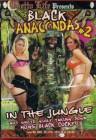 Black Anacondas # 2 - Ghetto Life - OVP