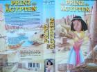 Der Prinz für Ägypten