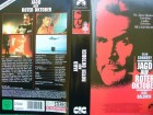 Jagd auf Roter Oktober ...  Sean Connery, Alec Baldwin