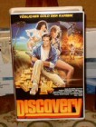 Discovery - T�dliches Gold der Karibik Select Gro�box no DVD
