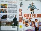 Billy Elliot ...  Jamie Bell, Julie Walters, Gary Lewis