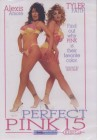 Perfect Pink 15 Alexis Amore, Tyler Faith Jill Kelly P. Neu