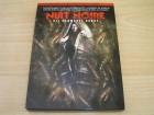 Nuit Noire - Die schwarze Nacht auf DVD, Uncut