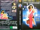 Miss Undercover ...  Sandra Bullock, Michael Caine