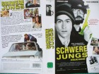Schwere Jungs...  Jason Lee, Tom Green, Chris Penn