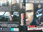 Bad Lieutenant ...  Harvey Keitel, Victor Argo