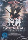 Inugami - Die Verfluchten Neu