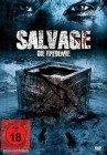 Salvage - NEU - OVP - Folie